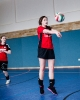 Volleyball_26