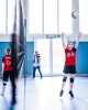 Volleyball_29